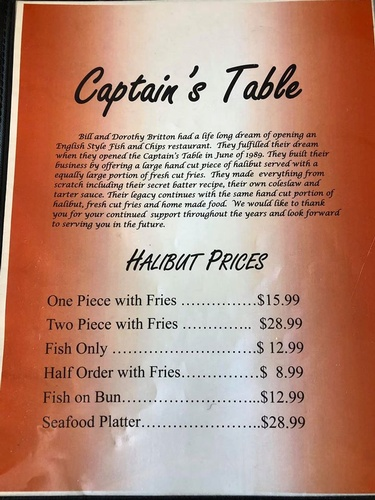 Gallery Image captains%20table1.jpg