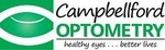 Campbellford Optometry