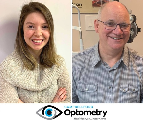Gallery Image optometry1.jpg