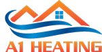 A1 Heating Inc