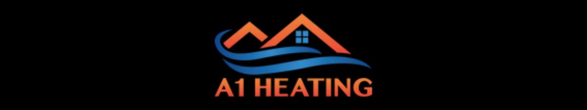 A1 Heating Inc
