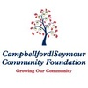 Campbellford Seymour Community Foundation