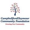 Campbellford Seymour Community Foundation