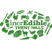 incrEdible Trent Hills