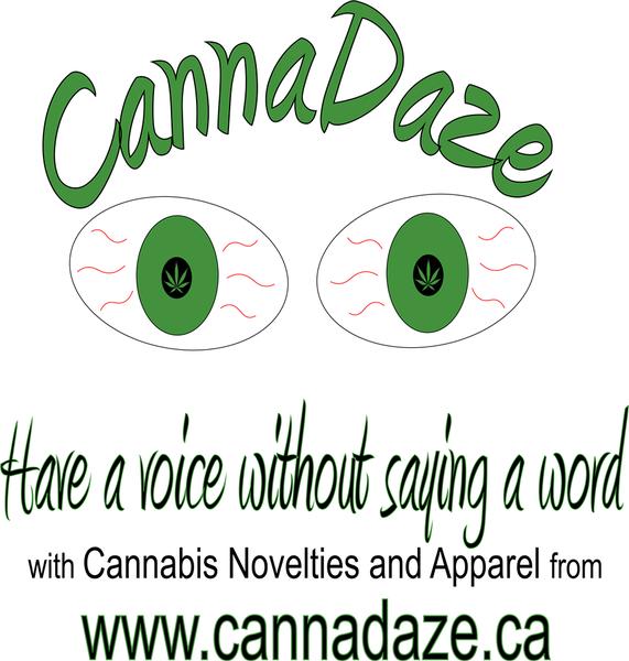 CannaDaze
