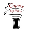 Capers Tap House & Casual Dining