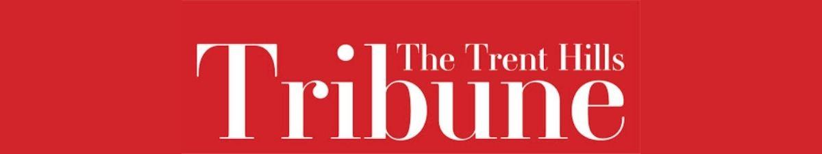 Trent Hills Tribune