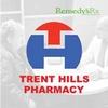 Trent Hills Pharmacy