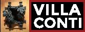 Villa Conti Oak Heights Estate Winery Inc.
