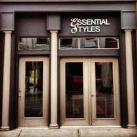 Essential Styles
