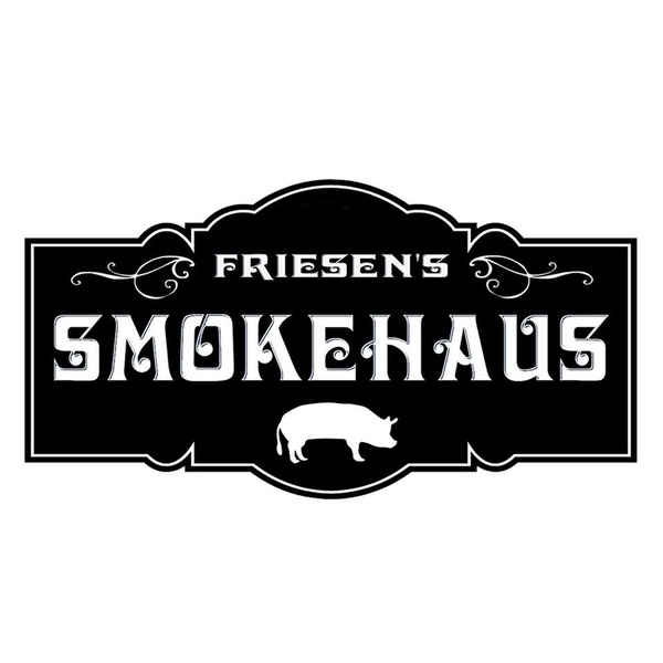 Friesen's Smokehaus