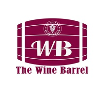 The Wine Barrel II