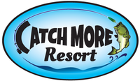 Catch More Resort