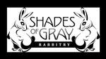 Shades of Gray Rabbitry