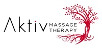 Aktiv Massage Therapy - Jaclyn Andersson, RMT