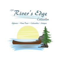 River's Edge on Front