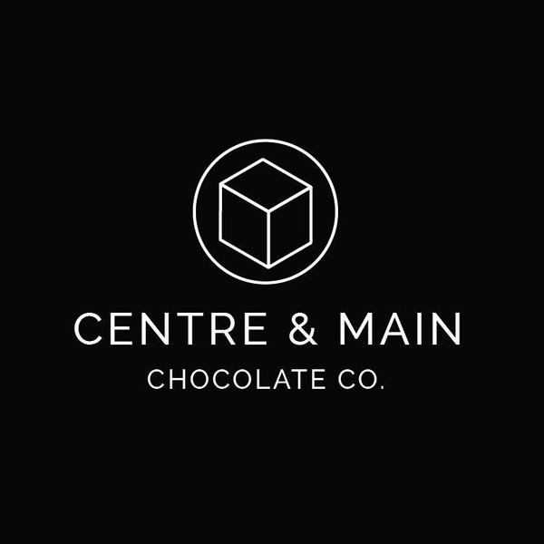 Centre & Main Chocolate Co.