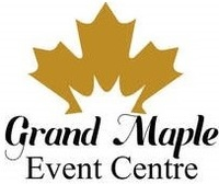 Grand Maple Event Centre