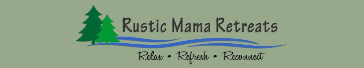 Rustic Mama Retreats Inc.