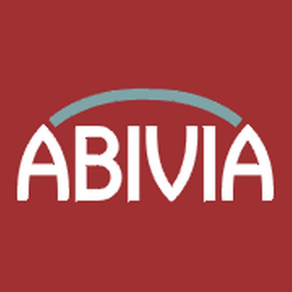Abivia Inc.