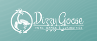 Dizzy Goose Toys, Games and Curiosities