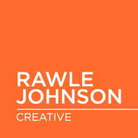Rawle Johnson Creative