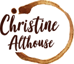 Christine Althouse ~ Videographer & Strategist Coach