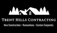 Trent Hills Contracting