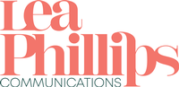 Lea Phillips Communications