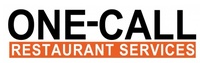 One-Call Restaurant Service's