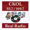 CKOL Radio