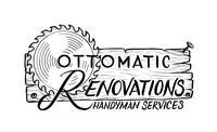 Ottomatic Renovations