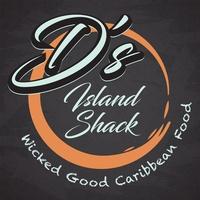 D's Island Shack