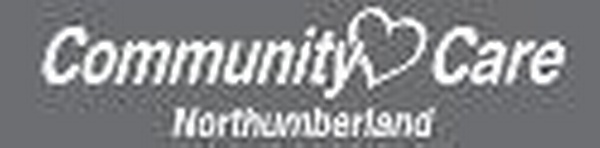 Community Care Northumberland - Trent Hills Office