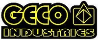 Geco Industries