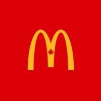McDonald's Restaurant Campbellford