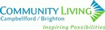 Community Living Campbellford/Brighton