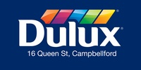 Dulux Campbellford