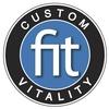 Customfit Vitality