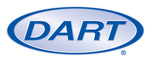 Dart Canada Inc.