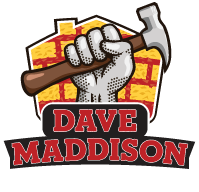 Dave Maddison General Contracting Ltd.