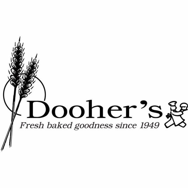 Dooher's Bakery Ltd.