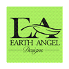 Earth Angel Designs