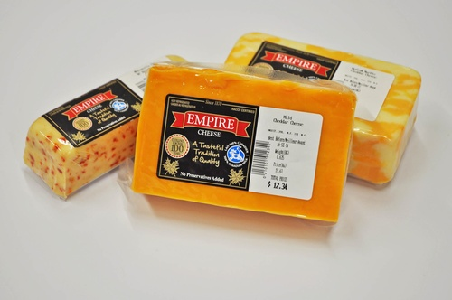 Gallery Image empire%20cheese%20photo.jpg