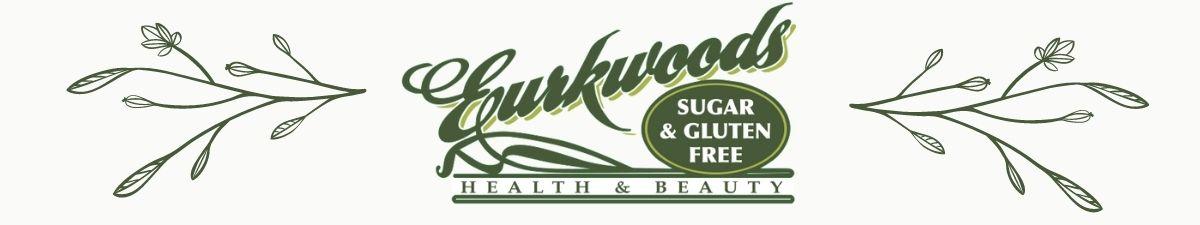 Eurkwoods