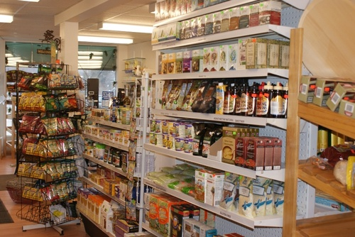Gallery Image eurkwoods5.jpg