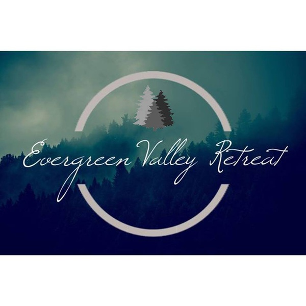 Evergreen Valley Retreat