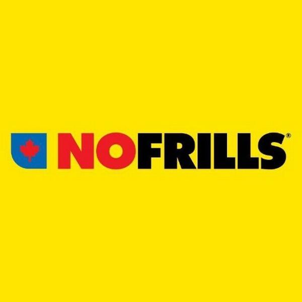 Fisher's No Frills