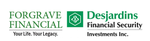 Forgrave Financial Inc.