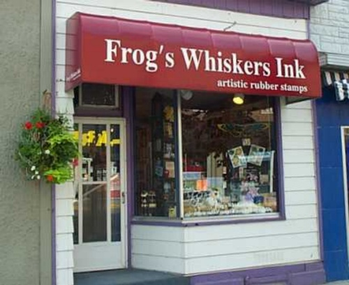 Gallery Image frogs%20whiskers%20inc.jpg